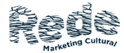 cropped-rede_logo2.png
