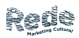 rede_logo